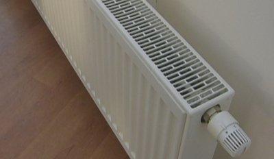 КЕВР проверява топлофикациите заради изравнителните сметки