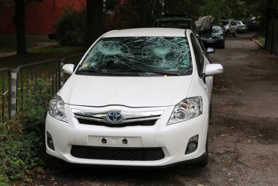 """Двама с обвинения за инцидента на """"Ситняково"""", защитата с друга версия"""