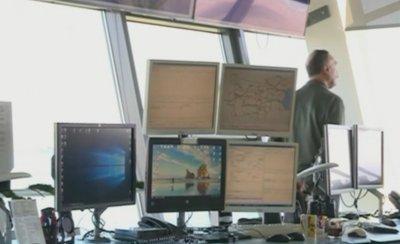 Интегрирана система ще координира операции при бедствия и аварии в Черно море