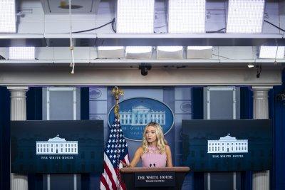 САЩ подкрепят независима проверка на изборите в Беларус