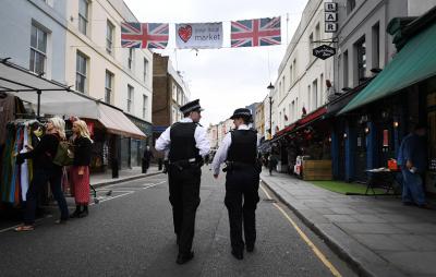 Великобритания планува сериозен ръст на данъците