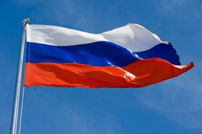 Русия гони трима словашки дипломати
