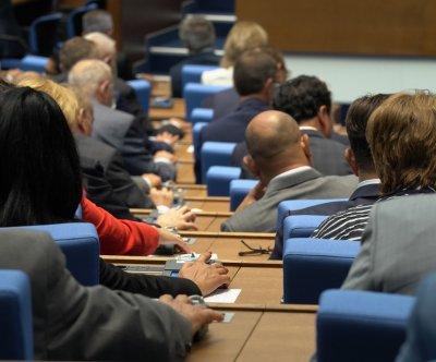 Депутатите отхвърлиха ветото върху Закона за подземните богатства