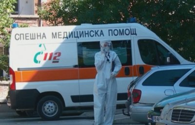 Проверяват болницата в Асеновград след сигнал, че отказали прием на пациенти с коронавирус