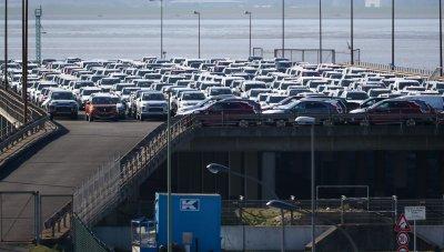 Нови правила за по-чисти и по-безопасни автомобили в ЕС от 1 септември