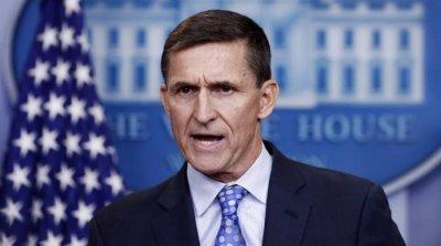 Съд в САЩ отхвърли иск на съветник на Тръмп за прекратяване на делото срещу него