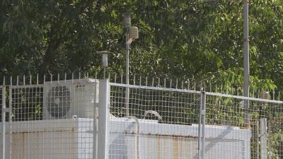 """Отново замърсяване на въздуха в Русе, проверяват завод """"Монтюпе"""""""