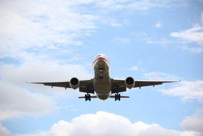 Сериозен спад в пътуванията на чужденци у нас, отчитат от НСИ
