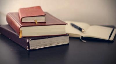 Какви документи ще са нужни на децата за училище и детска градина?