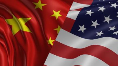 САЩ включиха в черния списък 24 китайски компании
