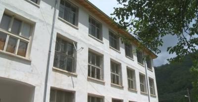 18 нови случаи на коронавирус в социалния дом в село Джурково