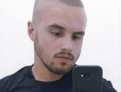 Полицията издирва 22-годишен мъж, изчезнал в София