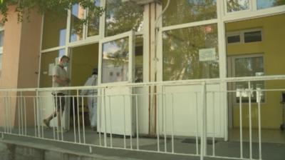 Координационен център разпределя пациентите с COVID-19 във Варна