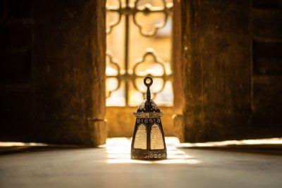 Египет възобновява през септември културния туризъм