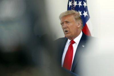 Тръмп иска извинение от Байдън