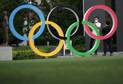 """Игрите в Токио ще се проведат """"със или без COVID-19"""", обещават от МОК"""
