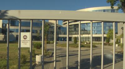 Районният съд в София гледа мерките на задържаните за протеста на 2 септември (ОБОБЩЕНИЕ)
