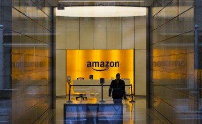 """""""Амазон"""" забрани продажбите на вносни семена в САЩ след мистериозни пакети"""