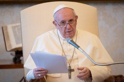 Папа Франциск: Пандемията показа както величието, така и границите на науката