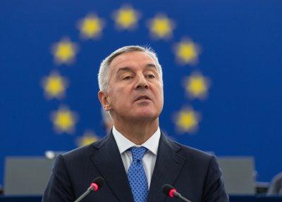 Партията на Джуканович призна поражението си на вота