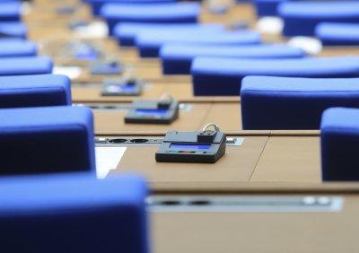 ЦИК ще отговаря за организацията и провеждането на машинния вот