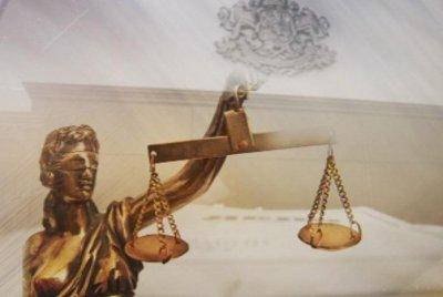 Съветът на Европа: Проектът за нова конституция не осигурява независимостта на разследванията, касаещи главния прокурор