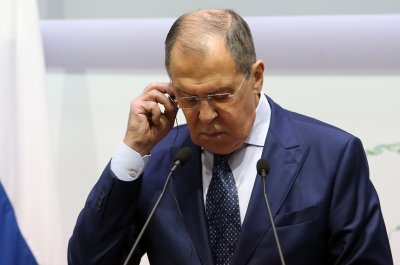 Русия е готова да помогне за облекчаване на напрежението между Турция и Гърция