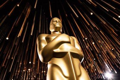 От 2025 г. нови стандарти за филмите, кандидатстващи за Оскар