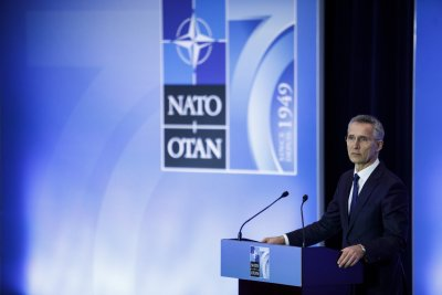 """Русия да предостави цялата информация за """"Новичок"""""""