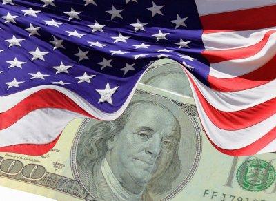 През 2021 г. американският дълг ще е по-голям от БВП