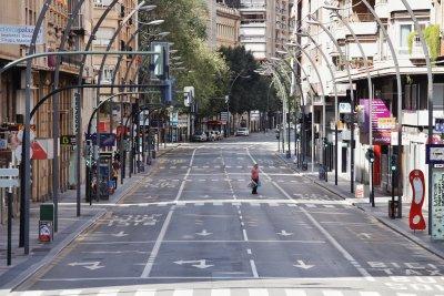 В Испания преименуват улици, кръстени на крал Хуан Карлос I