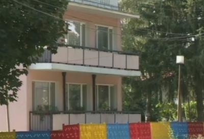 Четири нови случая на COVID-19 в Русенско, сред тях и дете от детска градина в Сливо поле