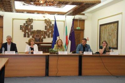 Туризмът ни ще разчита на българите и за сезон 2021
