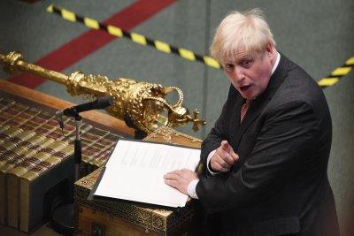 Брюксел даде ултиматум на Лондон да изостави законопроекта за вътрешния пазар