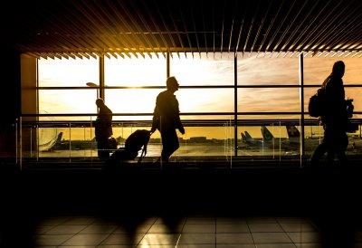 Белгия въведе ограничения за пътуващите от Северозападния район на България