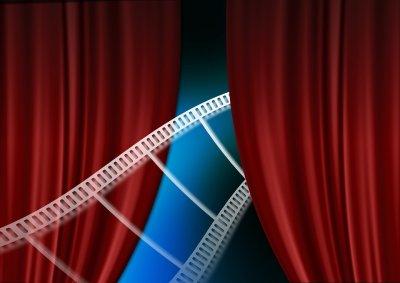 София Филм Фест се завръща с 14 премиери на български филми