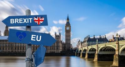Ще има ли търговска сделка между Великобритания и ЕС след Брекзит?
