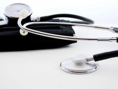 75 млн. лева се насочват към болниците за стари дългове