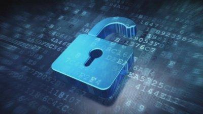 """""""Майкрософт"""" предупреждава за атаки от хакери от Русия, Китай и Иран"""