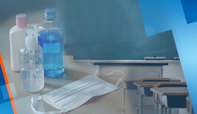 Преди 15 септември: Изненадващо много родители настояват за обучение в електронна среда от вкъщи