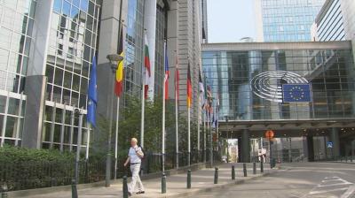 Комисията за външни работи на ЕП заседава извънредно онлайн