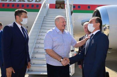 Русия отпуска на Беларус заем от 1.5 млрд. долара