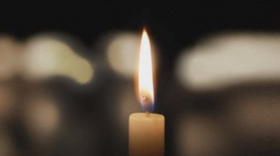 Почина създателят на регето Тутс Хибърт
