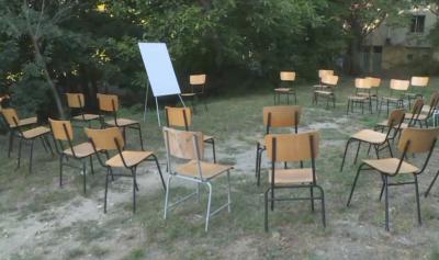 В условията на пандемия: Готови ли са училищата във Варна?