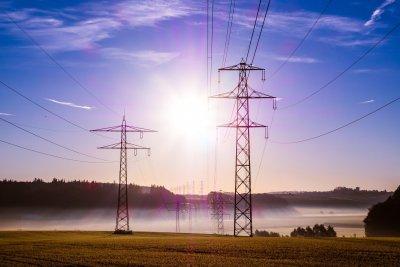 Новата енергийна стратегия: 2 000 мегавата нови ядрени мощности след 2030 г.