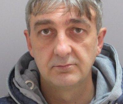 Издирват 45-годишен мъж от София, изчезнал на 3 септември