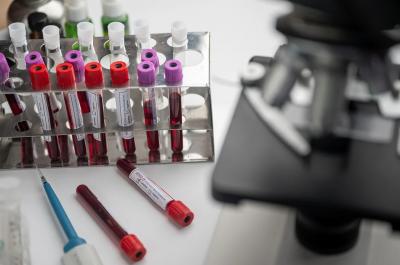 Възобновиха тестовете на ваксината срещу коронавивус