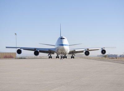 Доставката на коронавирусни ваксини - най-голямото транспортно предизвикателство за авиацията