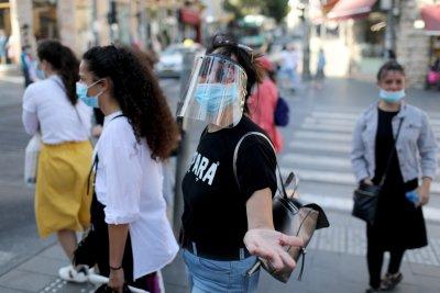 МВнР: Въвежда се 3-седмична строга общонационална карантина в Израел