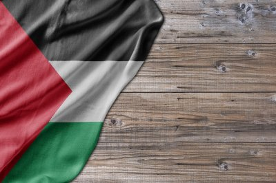 Палестина отзова посланика си в Бахрейн